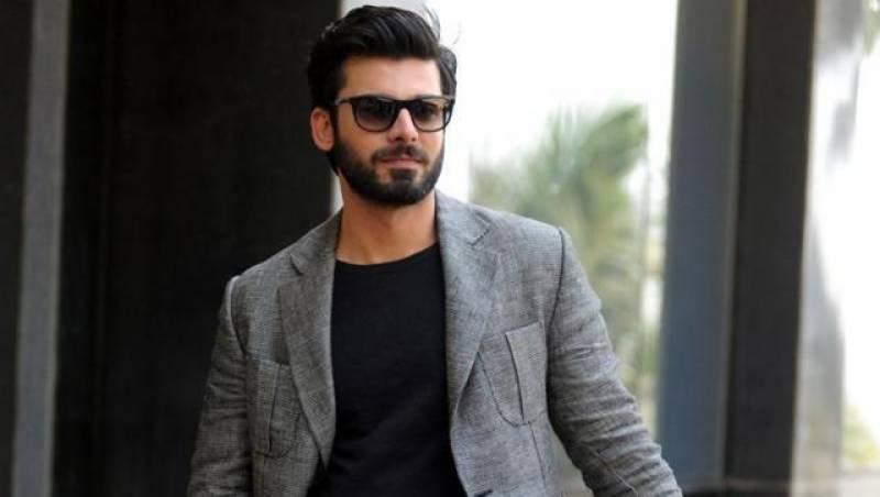 مجھے پاکستانی فلم انڈسڑی سے بہت زیادہ محبت ہے