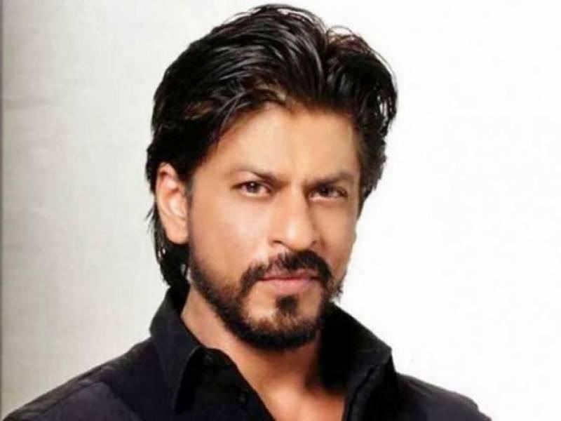 کنگ شاہ رخ خان کا ایک ایسا خواب جسے وہ پورا کرنے کی خواہش رکھتے ہیں