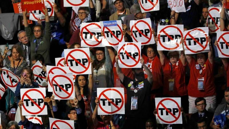 دنیابھرمیں ڈونلڈٹرمپ کےخلاف مہم جاری،دستخط کرنیوالوں کی تعداد42لاکھ