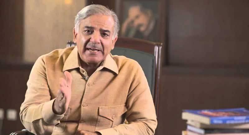 جھوٹ کی سیاست کرنیوالوں کو عوام مسترد کر دیں گے: وزیر اعلیٰ پنجاب