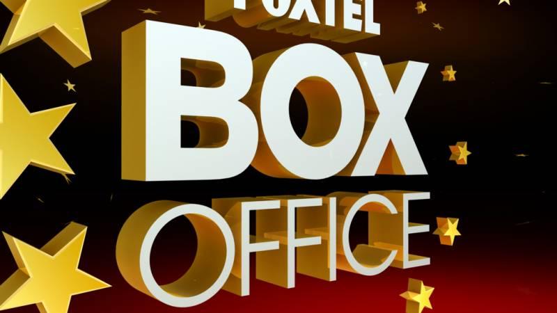 2016 سے اب تک بالی ووڈ فلم انڈسٹری کی کارکردگی کیسی رہی ؟