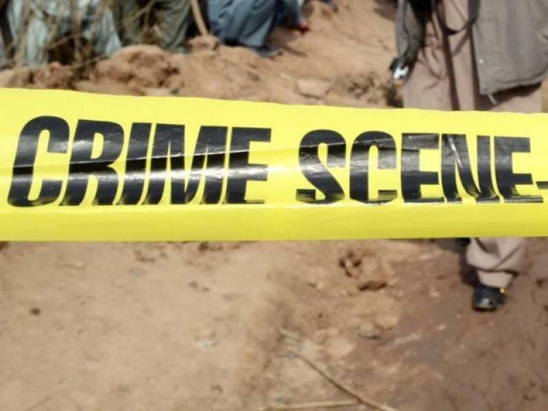 باجوڑ ایجنسی: سڑک کنارے نصب بم دھماکے میں 3 بچوں سمیت 5 افراد زخمی
