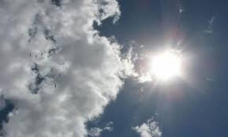 آئندہ 24 گھنٹوں میں موسم کیسا رہے گا،موسم کاحال بتانے والوں کی پیشگوئی