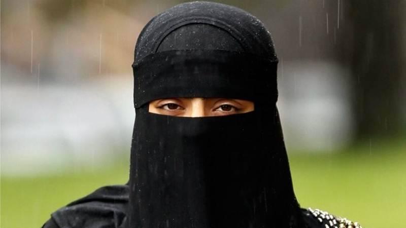 جرمنی میں مسلم خاتون ٹیچر نے وہ کر دکھایا جو پہلے کبھی نہ ہوا۔۔!!!