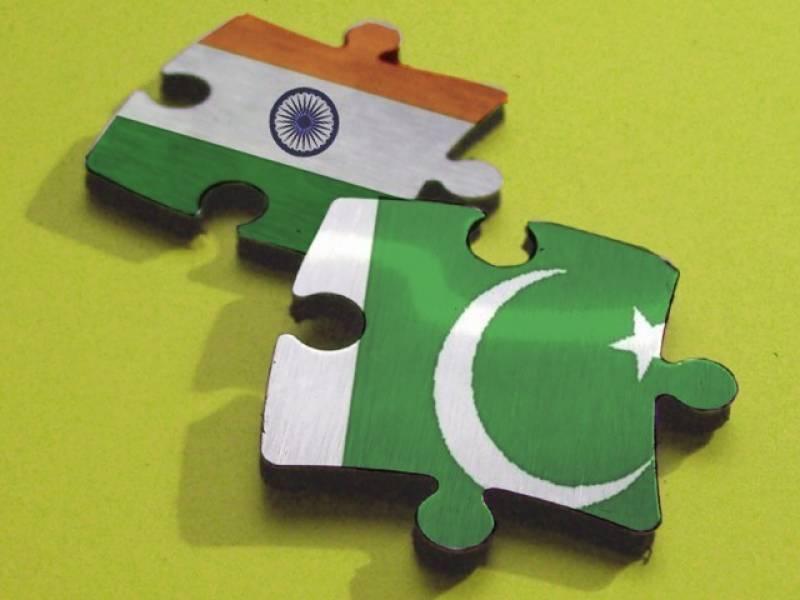 عالمی سرمایہ کار وں کے لیے پاکستان بھارت سے بھی بہتر ملک قرار