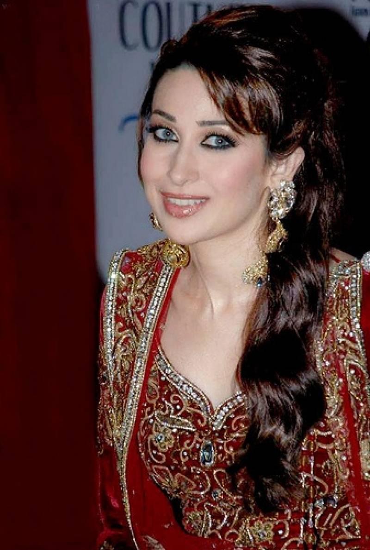 کرشمہ کپور کی ان کے قریبی دوست بزنس مین سندیپ توشنی وال سے شادی کی افواہیں گردش کرنے لگیں