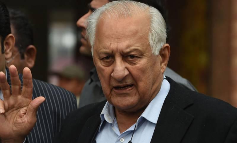 فکسنگ میں ملوث کھلاڑیوں سے کوئی رعایت نہیں برتی جائے گی: شہریار خان