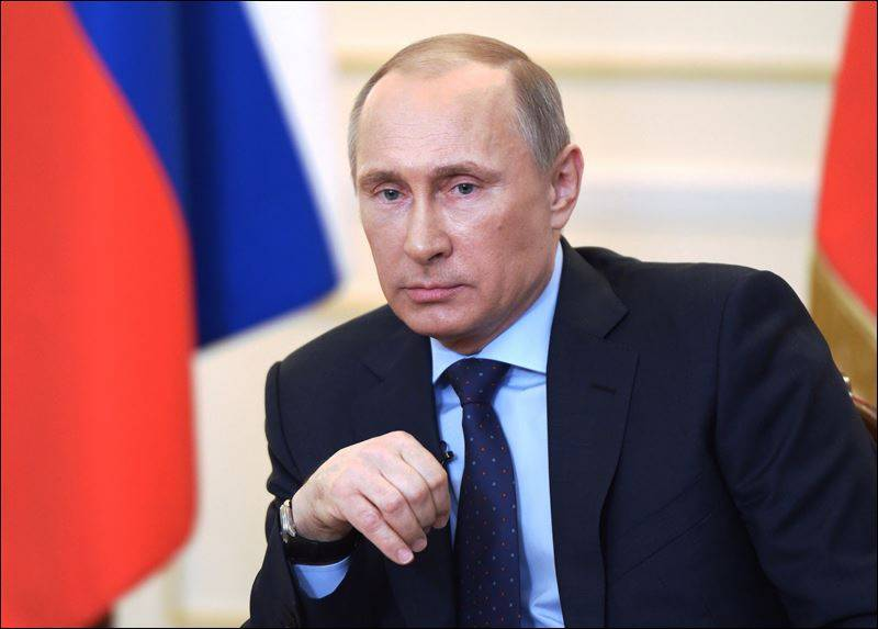 روس نے پاکستان میں ہونے والی دہشت گردی کے خلاف اپنا تعاون پیش کر دیا