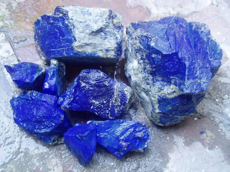 قیمتی پتھروں اور زیورات کی برآمدات 1.18 ارب ڈالر سے تجاوز کر گئیں