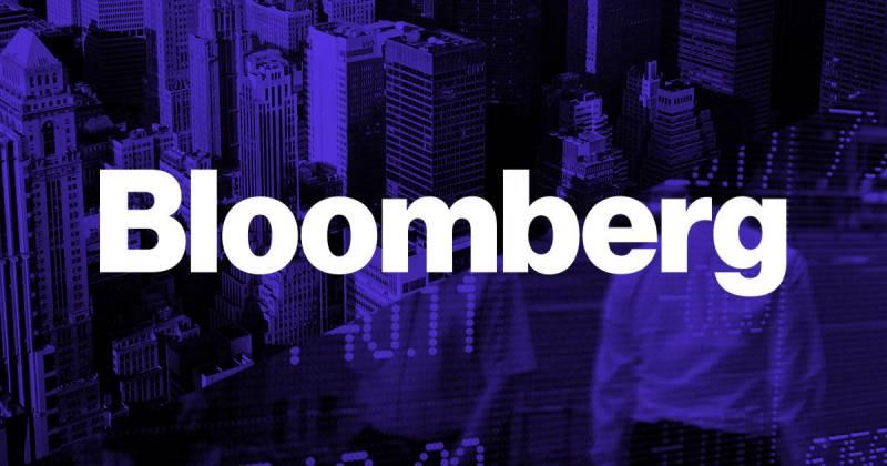 دہشتگردی کے باوجود پاکستان میں سرمایہ کاری متاثر نہیں ہو گی،بلوم برگ