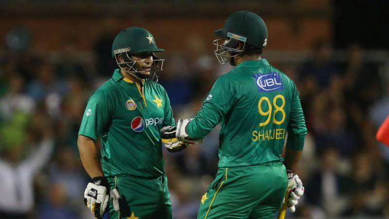 خالد لطیف اور شرجیل خان بڑی مشکل میں ، چارج شیٹ جاری