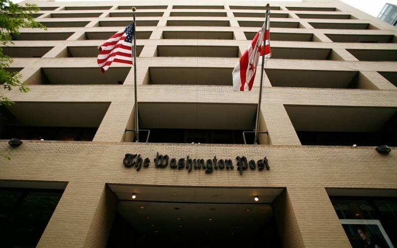 دہشتگردی کے باوجود پاکستانی معیشت عروج پر ہے،امریکی اخبار