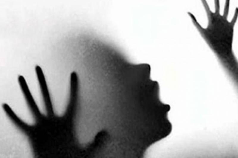 قصور: مبینہ زیادتی کے بعد بچی قتل، ملزم پولیس مقابلے میں ہلاک