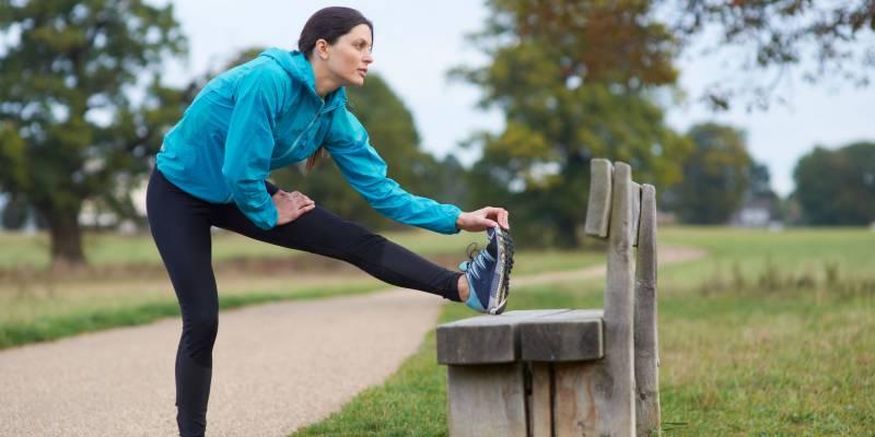 ورزش خواتین میں بریسٹ کینسر کو 40فیصد تک کم کرتی ہے، تحقیق