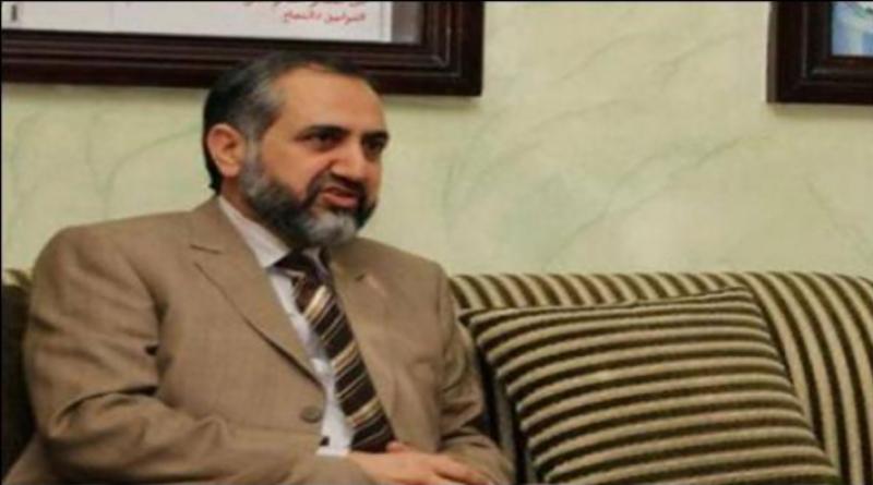 افغانستان نے پاکستانی سفیر ابرار حسین کی طلبی کرلی،سفیر کا مدلل جواب