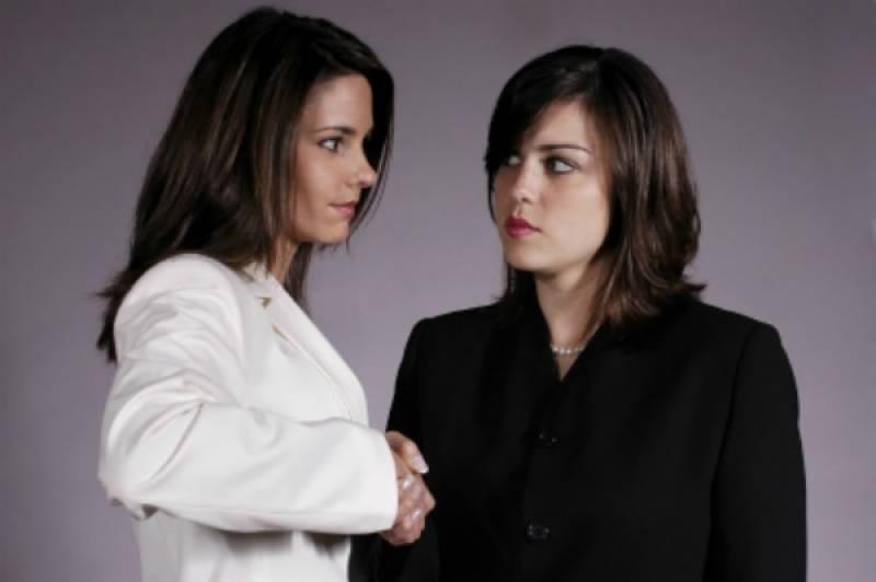 دفتر میں دوست کو پہچاننا آسان مگر دشمن کو پہچاننا مشکل ہے، تحقیق