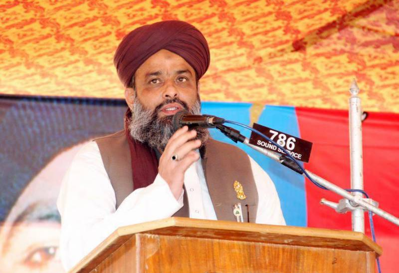 لاہور: ثروت اعجاز قادری کو حراست میں لے کر کراچی روانہ کر دیا گیا