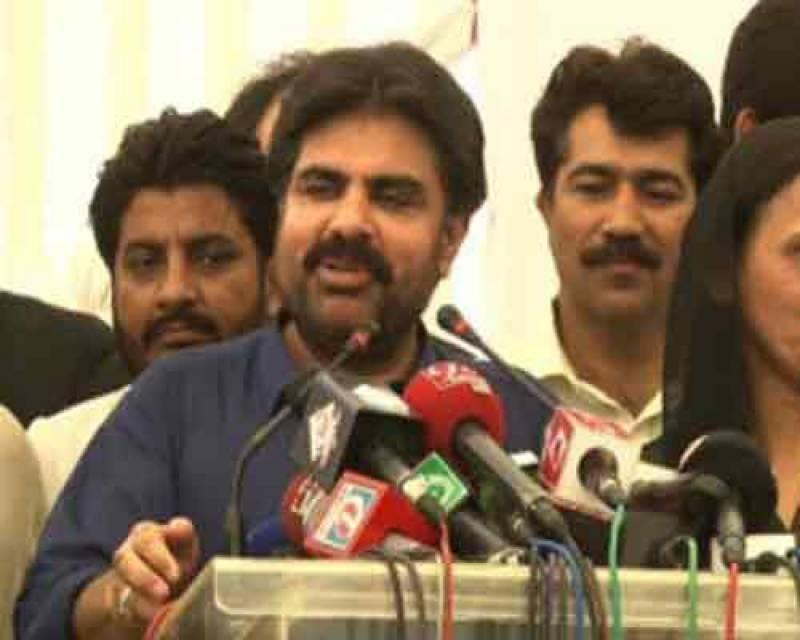 سندھ حکومت نے پی ایس ایل کا فائنل کراچی میں کرانیکی پیش کش کر دی