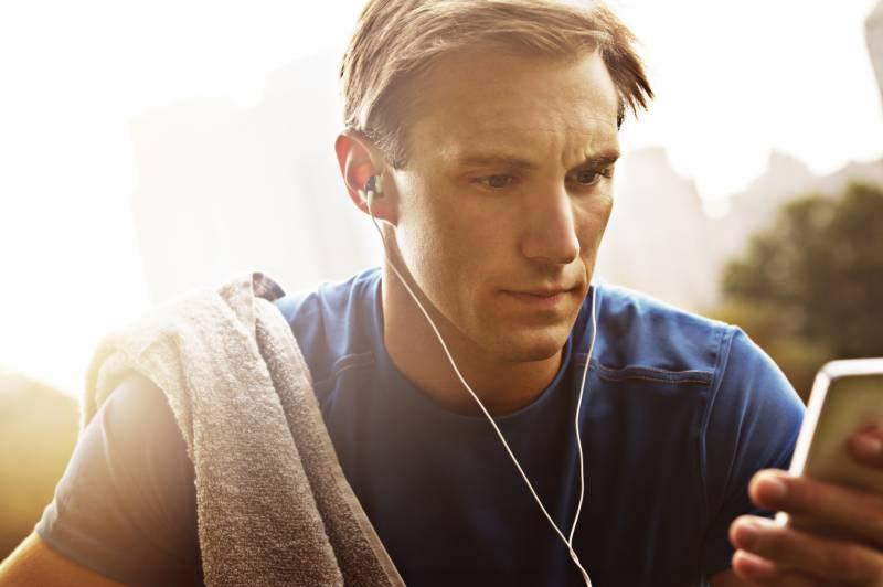 موسیقی سننے کے انتہائی خطرناک اثرات منظر عام پر آگئے