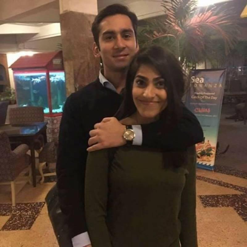 ماہرہ خان کے سابق شوہرکا دوسرا ہمسفرکون ہے؟