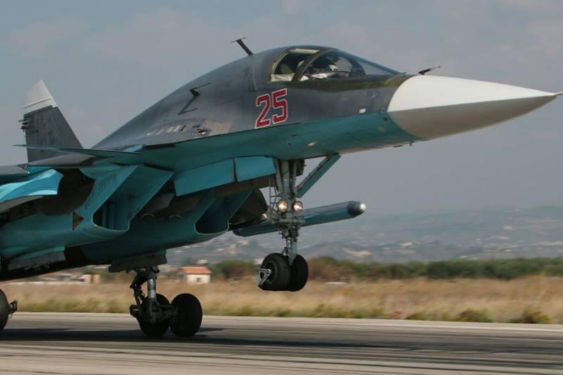 روسی بمباری، 1000 شامی بچوں کوموت کی نیند سلا دیا گیا