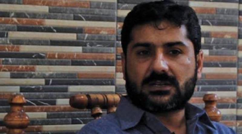 ایرانی پولیس لیاری گینگ وارکے ملزم عزیربلوچ کو مدد فراہم کرتی رہی ،سنسنی خیز انکشاف