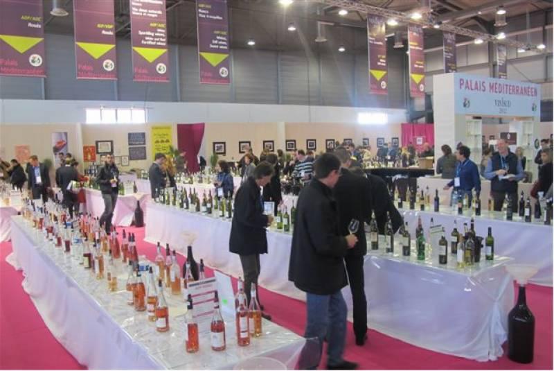 چین 2020ء تک دنیا کی دوسری بڑی شراب منڈی