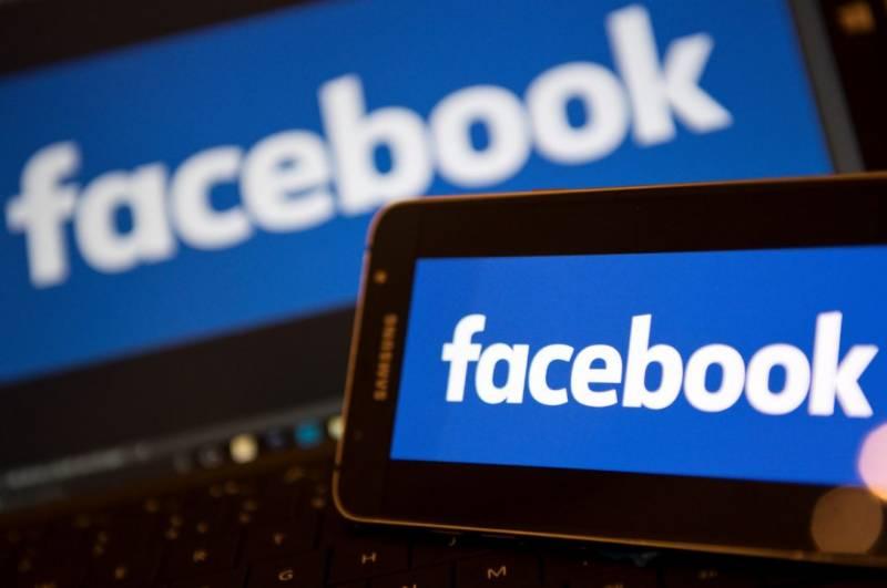 فیس بک کا خودکشی کے واقعات کو روکنے کا منصوبہ