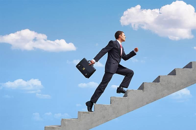 اگر آپ زندگی میں کامیابی چاہتے ہیں تو یہ عادت زندگی کا حصہ بنائیں !