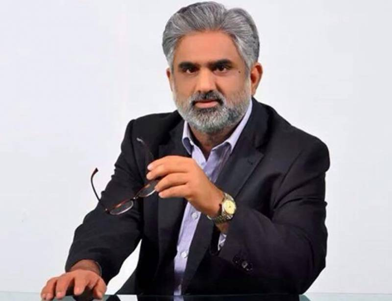 لاہور میں ڈاکو راج،صحافی بھی غیرمحفو ظ , ایگزیکٹو ڈائریکٹر نیو نیوز نصر اللہ ملک کے ساتھ ڈکیتی