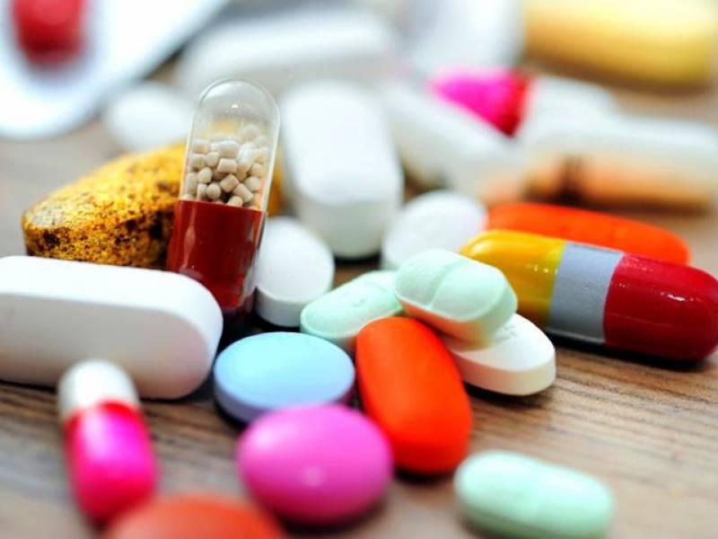 بھارت میں کینسر کی ادویات 86 فیصد تک سستی