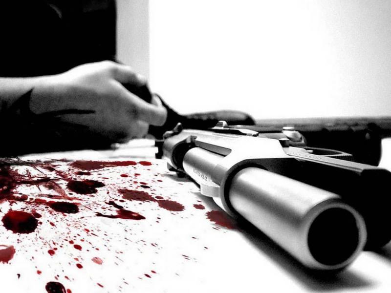 راولپنڈی میں انچارج پولیس چوکی نے تین ماہ سے تنخواہ نہ ملنے پرمبینہ خودکشی کر لی