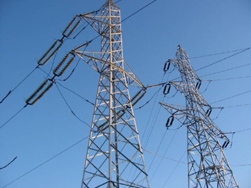 صادق آباد واپڈا نے الامین مارکیٹ کی بجلی کاٹ دی، 20سے زائد دکاندار وں کا احتجاج