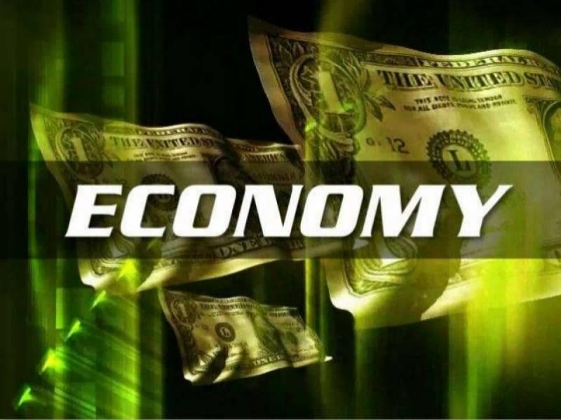 پاکستان کو مئی میں ابھرتی ہوئی معیشت کا درجہ مل جائے گا، ایم ایس سی آئی