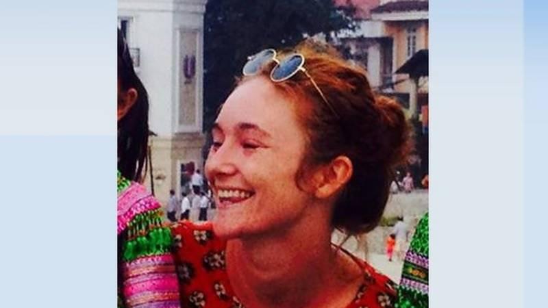 بھارتی شہر گوا کے ساحل سے آئرش خاتون کی برہنہ لاش برآمد
