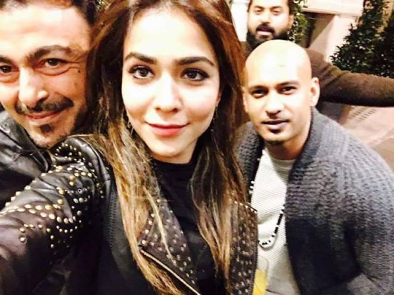 چار پاکستانی فلمیں ایک ساتھ ریلیز کرنے کی تیاریاں