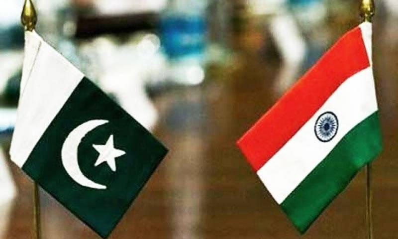 سندھ طاس معاہدے پر پاک بھارت مذاکرات کا آغاز ہو گیا