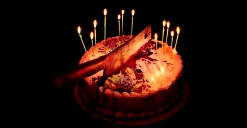 سالگرہ کے دن موت آنے کے امکانات 14فیصد زیادہ ہوتے ہیں