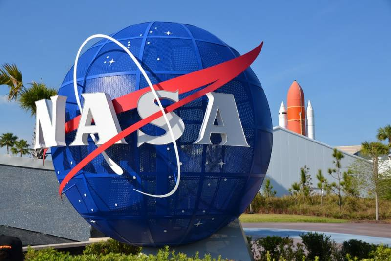 خلائی تسخیر اور مریخ مشن، ناسا کے بجٹ میں اضافہ