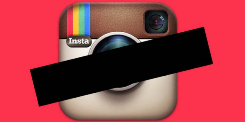 قابل اعتراض مواد، انسٹاگرام نے سینسر کا اختیار صارفین کو دے دیا