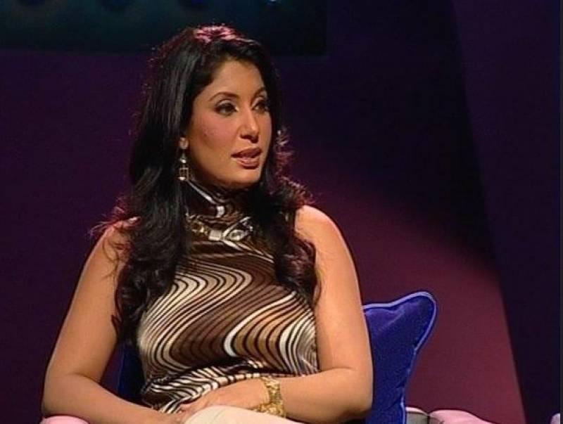 کروڑوں پاکستانیوں کے دلوں پر راج کرنے والی اداکارہ نرما آج در بدر کے دھکے کھانے پر مجبور کیوں ہوئی؟
