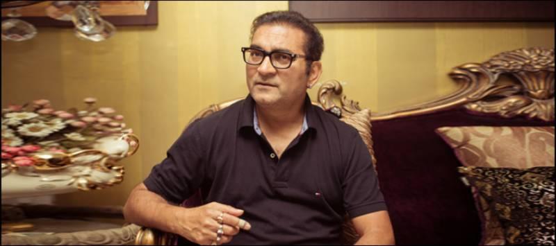 گلوکار ابھیجیت بھٹا چاریہ نےچاروں خانز کو بھارت اور ہندو مخالف قرار دے دیا