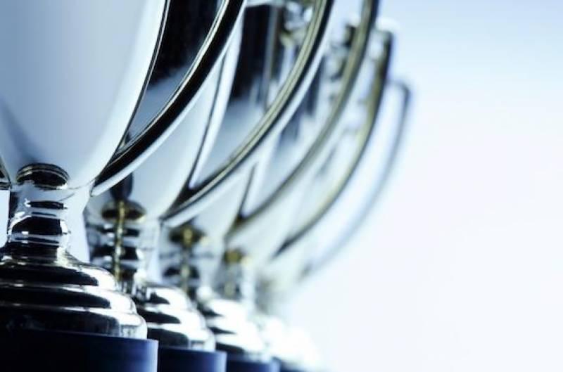 پاکستان میں پہلی بار ''مرد ایوارڈز'' کا انعقاد کیا جارہا ہے