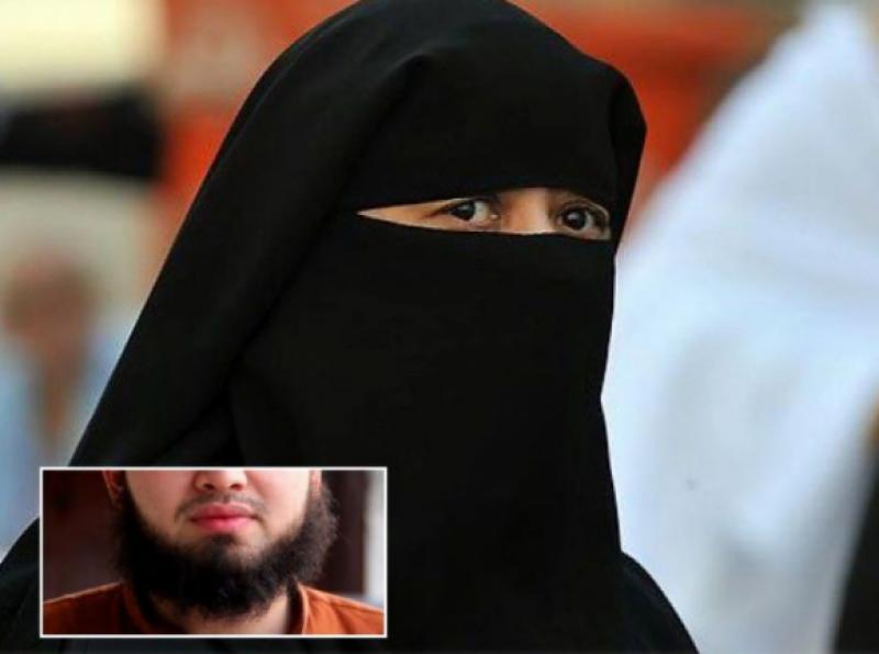 سنکیانگ:خواتین کے برقع پہننے جبکہ مردوں کے داڑھی رکھنے پر پابندی عائد
