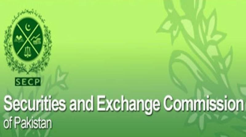 ایس ای سی پی نے پاک الیکٹران کے حصص کی قیمتوں میں ہیر پھیر کرنے پر مقدمہ دائر کر دیا