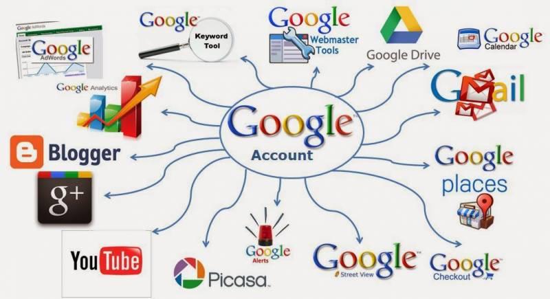 """گوگل نے """"گوگل ٹاک اور جی چیٹ """" بند کرنے کا اعلان کر دیا"""