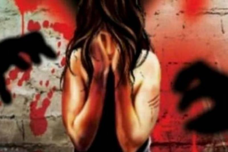 بھارت میں جرمن خاتون سیاح کا ریپ، ملزمان فرار ہو گئے