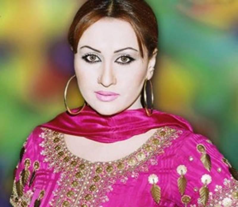 عدالت نے اداکارہ نرگس کا پرفارمنس اجازت نامہ معطل کردیا