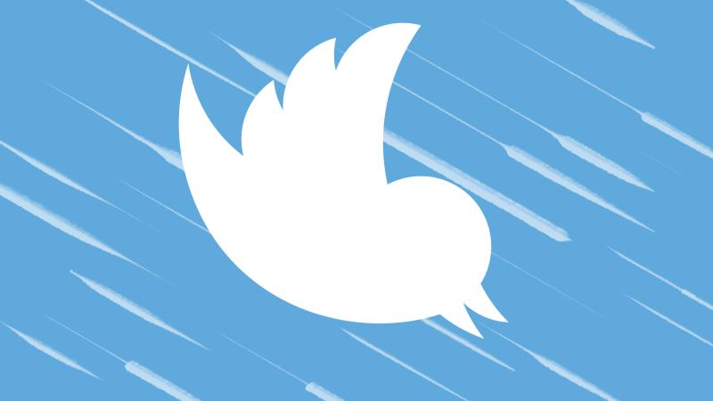 ٹوئٹر نے سست رفتار انٹر نیٹ کا حل ڈھونڈ لیا