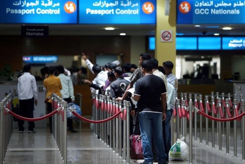متحدہ عرب امارات جانے والے یہ اشیا اپنے ساتھ مت لے کر جائیں